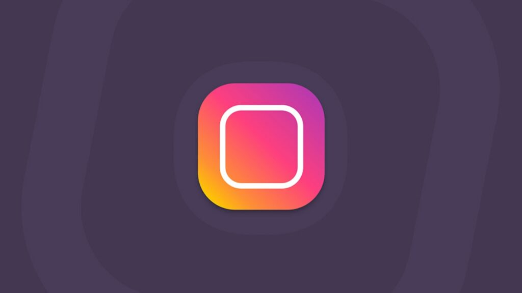 ZazoFame : Increase Instagram Likes, Followers Comments for Free