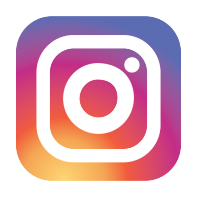 8 Pro Tips to grow organically followers on Instagram 2021