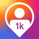 FollowerPlus v1.2 APK Download : Increase Instagram Followers and Likes